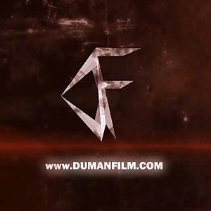 Profile picture for DumanFilm