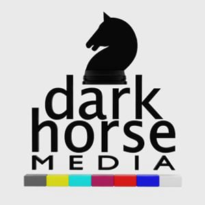 Profile picture for Dark Horse Media