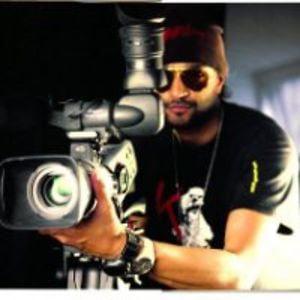 Profile picture for Anil Rao