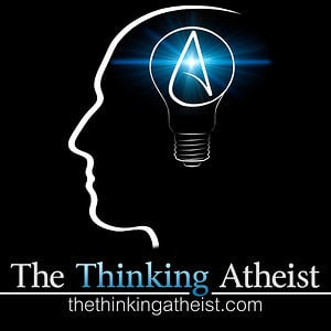Profile picture for The Thinking Atheist