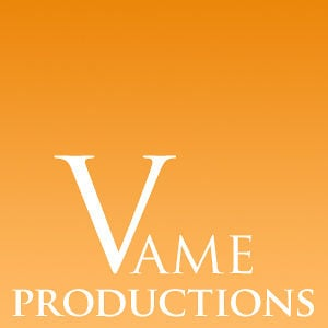 Profile picture for Vame Productions