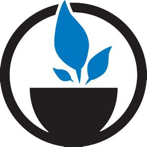 Profile picture for Let's Plant Churches