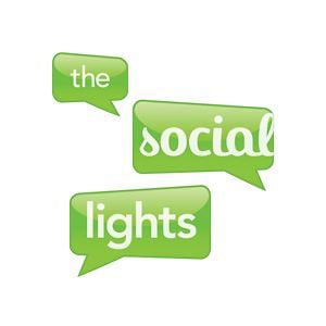 Profile picture for The Social Lights