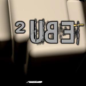 Profile picture for 2ube