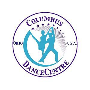 Profile picture for Columbus DanceCentre