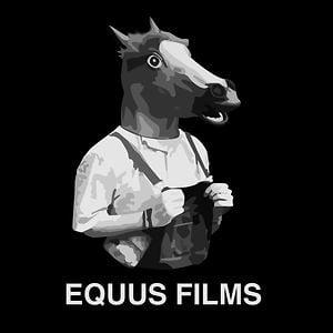 Profile picture for Equus Films