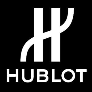 Profile picture for Hublot TV Catalogue