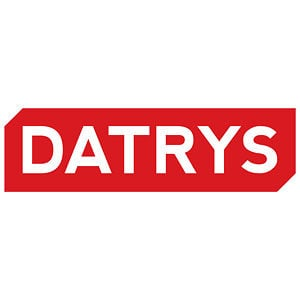Profile picture for Datrys