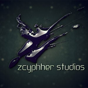 Profile picture for Zcyphher