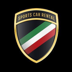 Profile picture for Sports Car Rental