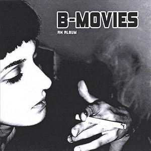 Profile picture for B-movies