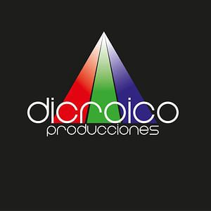 Profile picture for Dicroico Producciones