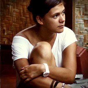 Profile picture for Svetlana Romantsova