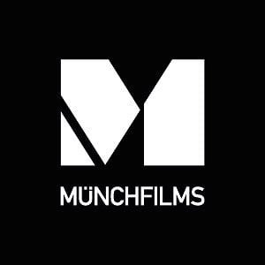 Profile picture for MünchFilms