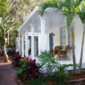 Profile picture for Historic Key West Inns
