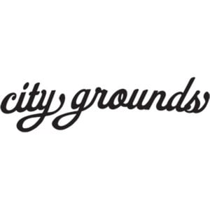 Profile picture for City Grounds