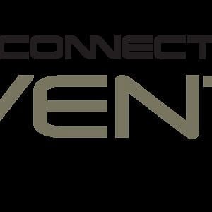 Profile picture for Connect Events
