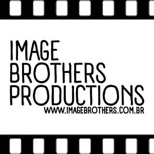 Profile picture for Image Brothers