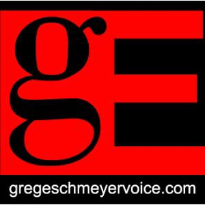 Profile picture for Greg Eschmeyer