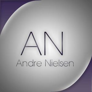 Profile picture for Andre Nielsen