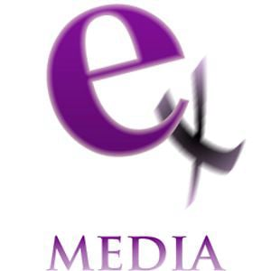 Profile picture for ExquisiteMediaGroup