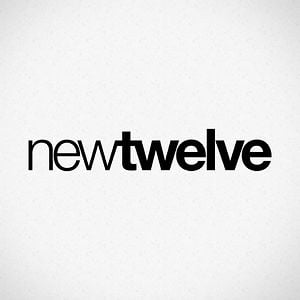 Profile picture for NewTwelve