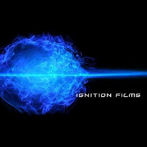 Profile picture for Ignition Films