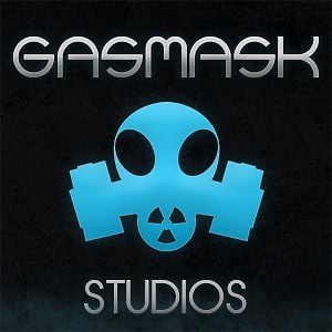 Profile picture for GasMask Studios
