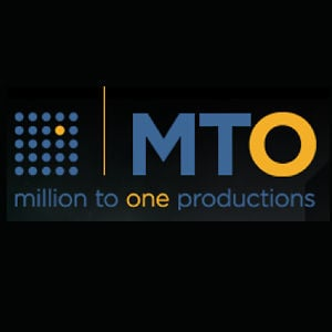 Profile picture for MTO Productions