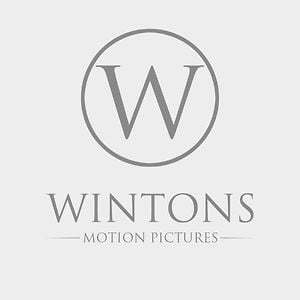 Profile picture for Wintons Motion Pictures