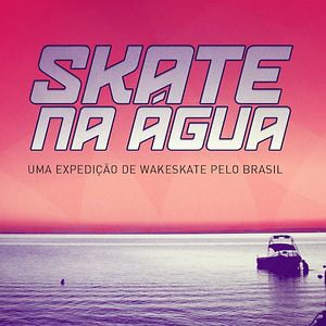 Profile picture for Skate na Água