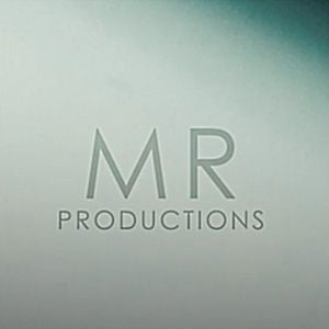 Profile picture for MR Productions