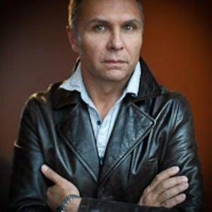 Profile picture for Yuri Brut