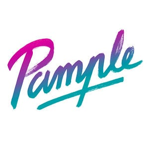 Profile picture for charlotte pample