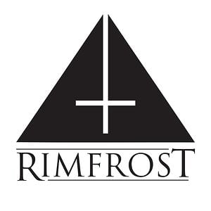 Profile picture for Rimfrost Clothing