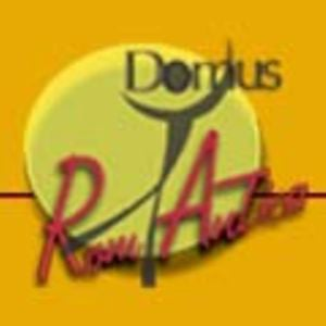 Profile picture for domusromantica