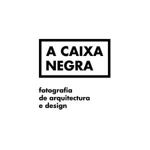 Profile picture for a caixa negra