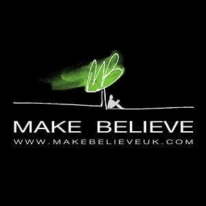 Profile picture for Make Believe