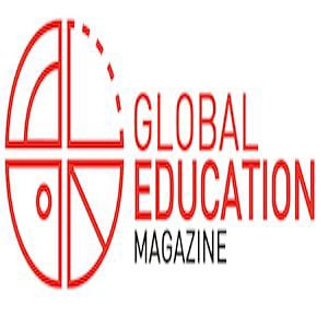 Profile picture for Global Education Magazine