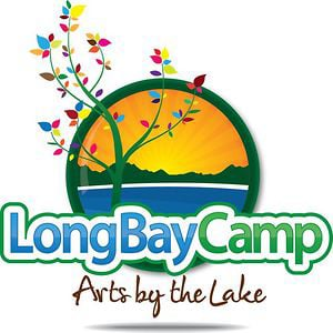 Profile picture for Long Bay Camp