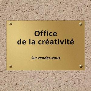 Profile picture for Office de la créativité