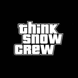 Profile picture for ThinkSnowCrew