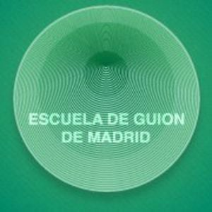 Profile picture for Escuela de Guion de Madrid