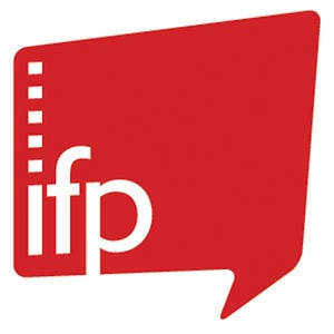 Profile picture for IFP Minnesota