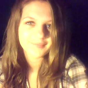 Profile picture for Dajana Laudon