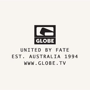 Profile picture for GLOBE