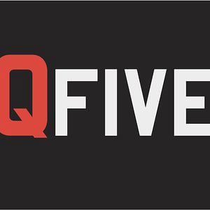 Profile picture for QFive Sports