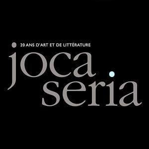 Profile picture for Bernard Martin / joca seria