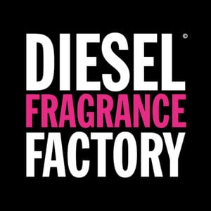 Profile picture for Diesel-Fragrance-Factory