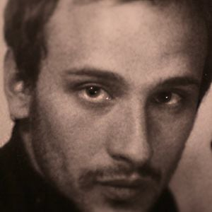 Profile picture for Bruno FONTANA